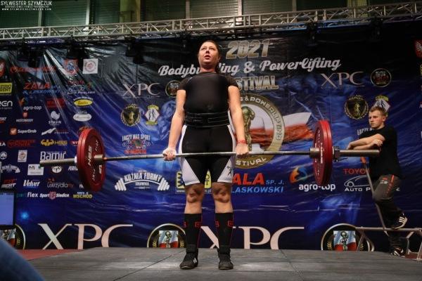 XPC International Polish Cup Siedlce 2021